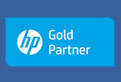 AC Automation HP Gold partner
