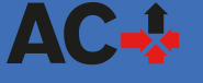 AC Automation logo footer